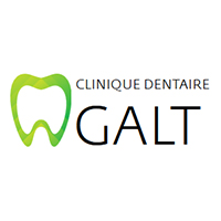 Clinique Dentaire Galt - Promotions & Rabais à Saint-Bruno