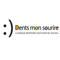 Clinique Dentaire Gauthier Mc Nicoll - Promotions & Rabais - Beauté & Santé à Saguenay - Lac-Saint-Jean