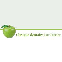 Clinique Dentaire Luc Farrier : Site Web, Localisateur Des Adresses Et Heures D'Ouverture