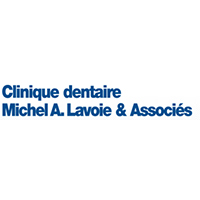 Clinique Dentaire Michel A. Lavoie Et Associés - Promotions & Rabais - Denturologistes