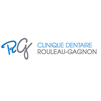 Clinique Dentaire Rouleau-Gagnon : Site Web, Localisateur Des Adresses Et Heures D'Ouverture