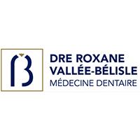 Clinique Dentaire Roxane Vallée-Bélisle - Promotions & Rabais - Beauté & Santé à Laurentides