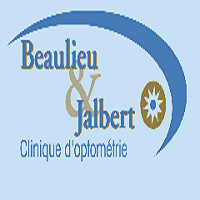 Clinique D'Optométrie Beaulieu & Jalbert - Promotions & Rabais - Opticiens