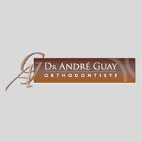 Clinique D'Orthodontie Dr André Guay - Promotions & Rabais - Beauté & Santé à Outaouais