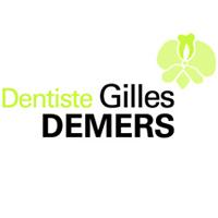 Clinique Du Dr Gilles Demers : Site Web, Localisateur Des Adresses Et Heures D'Ouverture