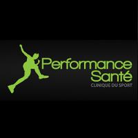 Clinique Du Sport Performance Santé - Promotions & Rabais pour Nutritionniste - Diététiste