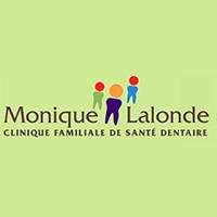 Clinique Familiale De Santé Dentaire Dre Monique Lalonde : Site Web, Localisateur Des Adresses Et Heures D'Ouverture