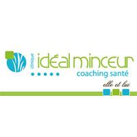 Clinique Idéal Minceur - Promotions & Rabais - Produits Nutritionnels