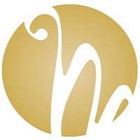 Clinique Maguire - Promotions & Rabais pour Vétérinaire