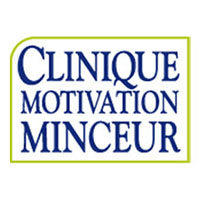 Clinique Motivation Minceur - Promotions & Rabais - Produits Nutritionnels