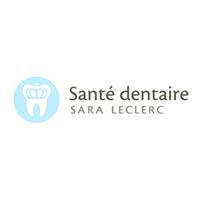 Clinique Santé Dentaire Sara Leclerc - Promotions & Rabais à Donnacona