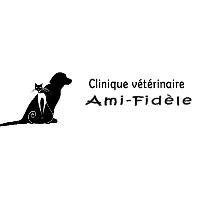 Clinique Vétérinaire Ami-Fidèle - Promotions & Rabais pour Vétérinaire