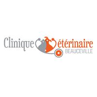 Clinique Vétérinaire Beauceville - Promotions & Rabais pour Vétérinaire