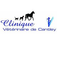 Clinique Vétérinaire Cantley - Promotions & Rabais pour Vétérinaire