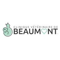 Clinique Vétérinaire De Beaumont - Promotions & Rabais à Beaumont