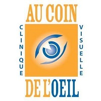 Clinique Visuelle Au Coin De L'Oeil - Promotions & Rabais - Opticiens