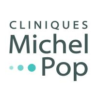 Cliniques Michel Pop - Promotions & Rabais à Montréal - Lunetteries