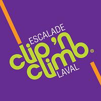 Clip 'N Climb - Promotions & Rabais pour Escalade