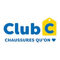 Club C - Promotions & Rabais pour Chaussures Bébé