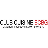 Club Cuisine BCBG - Promotions & Rabais - Construction Et Rénovation à Laval