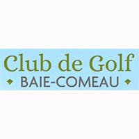 Club De Golf Baie-Comeau - Promotions & Rabais - Clubs Et Terrains De Golf