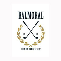 Club De Golf Balmoral - Promotions & Rabais à Morin-Heights