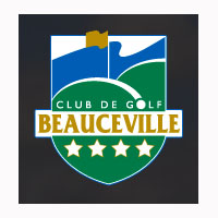 Club De Golf Beauceville - Promotions & Rabais à Beauceville
