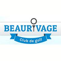 Club De Golf Beaurivage - Promotions & Rabais - Clubs Et Terrains De Golf