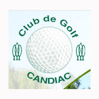 Club De Golf Candiac - Promotions & Rabais - Sports & Bien-Être à Candiac