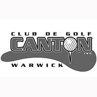 Club De Golf Canton Warwick - Promotions & Rabais - Clubs Et Terrains De Golf