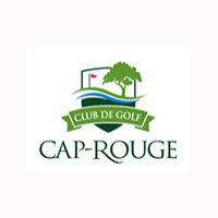 Club De Golf Cap-Rouge - Promotions & Rabais à Québec Capitale Nationale - Sports & Bien-Être