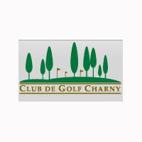 Club De Golf Charny : Site Web, Localisateur Des Adresses Et Heures D'Ouverture
