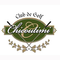 Club De Golf Chicoutimi - Promotions & Rabais - Sports & Bien-Être à Saguenay - Lac-Saint-Jean