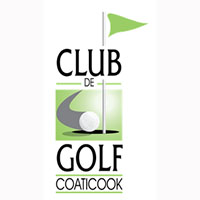 Club De Golf Coaticook - Promotions & Rabais à Coaticook