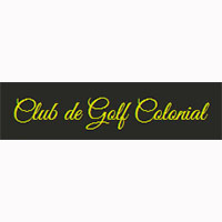 Club De Golf Colonial - Promotions & Rabais - Clubs Et Terrains De Golf