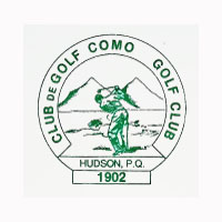 Club De Golf Como - Promotions & Rabais - Sports & Bien-Être à Hudson