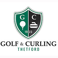 Club De Golf & Curling Thetford - Promotions & Rabais - Salles Banquets - Réceptions à Chaudière-Appalaches