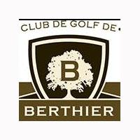 Club De Golf De Berthier - Promotions & Rabais à Berthierville