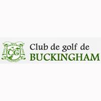 Club De Golf De Buckingham - Promotions & Rabais - Sports & Bien-Être à Outaouais