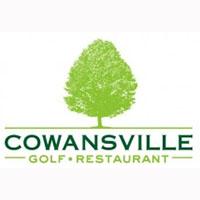 Le Restaurant Club De Golf De Cowansville - Sports & Bien-Être à Montérégie