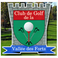 Club De Golf De La Vallée Des Forts - Promotions & Rabais à Montérégie - Sports & Bien-Être