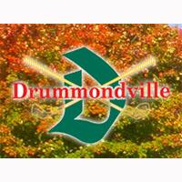 Club De Golf Drummondville - Promotions & Rabais - Sports & Bien-Être à Centre-du-Québec