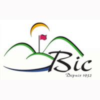 Club De Golf Du Bic - Promotions & Rabais - Sports & Bien-Être à Bas-Saint-Laurent