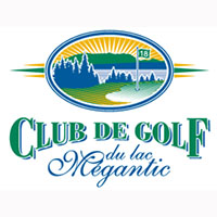 Club De Golf Du Lac-Mégantic : Site Web, Localisateur Des Adresses Et Heures D'Ouverture