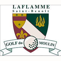 Club De Golf Du Moulin Laflamme - Promotions & Rabais à Saint-Benoît-Labre