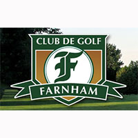 Club De Golf Farnham - Promotions & Rabais - Sports & Bien-Être à Montérégie