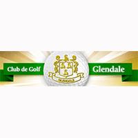 Club De Golf Glendale - Promotions & Rabais - Sports & Bien-Être à Laurentides