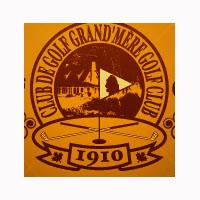 Club De Golf Grand-Mère - Promotions & Rabais - Sports & Bien-Être à Mauricie