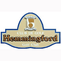 Club De Golf Hemmingford - Promotions & Rabais à Montérégie - Sports & Bien-Être