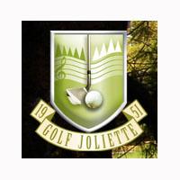 Club De Golf Joliette - Promotions & Rabais - Sports & Bien-Être à Lanaudière